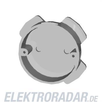 Elso Einbaudose 506400