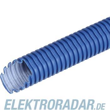 Fränkische Kunststoff-Wellrohr FFKu-ReMo #26610025