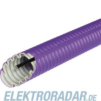 Fränkische Kunststoff-Wellrohr FFKuS-POF net 25