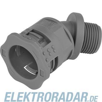 Fränkische Kunststoffverschraubung FKC-B45 #28525617