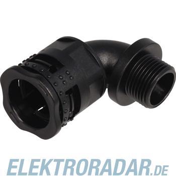 Fränkische Kunststoffverschraubung FKC-B90 #28520007