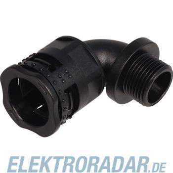 Fränkische Kunststoffverschraubung FKC-B90 #28520136