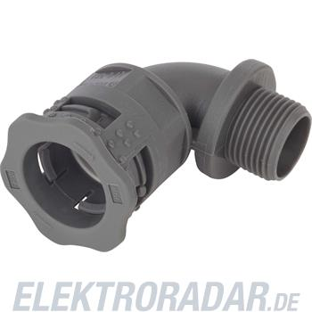 Fränkische Kunststoffverschraubung FKC-B90 #28520507