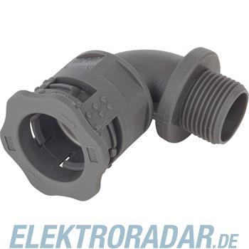 Fränkische Kunststoffverschraubung FKC-B90 #28520512