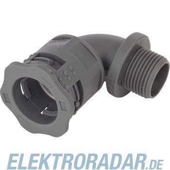 Fränkische Kunststoffverschraubung FKC-B90 #28520523
