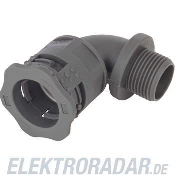 Fränkische Kunststoffverschraubung FKC-B90 #28520536
