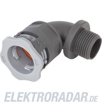 Fränkische Kunststoffverschraubung FKC-B90 #28521507