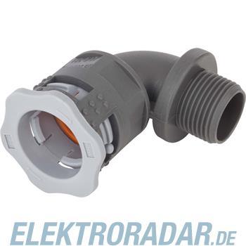Fränkische Kunststoffverschraubung FKC-B90 #28521510