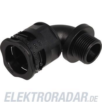 Fränkische Kunststoffverschraubung FKC-B90 #28570010
