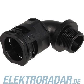 Fränkische Kunststoffverschraubung FKC-B90 #28570017