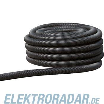 Fränkische Kabelschutzrohr Kabuflex-R-UV DN110