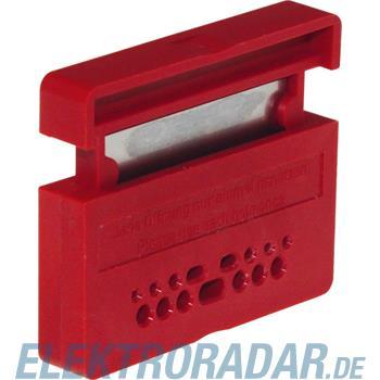 Fränkische Schneidwerkzeug POF #25790001