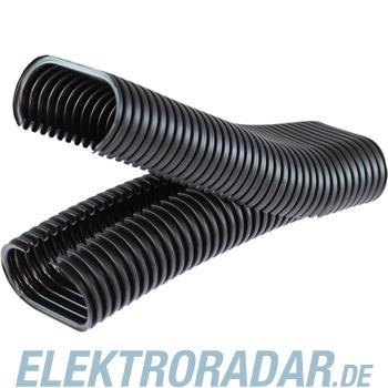 Fränkische Kunststoffwellrohr PV-COOR #38448000