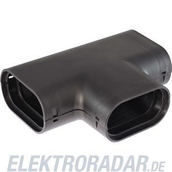 Fränkische T-Verteiler PV-COOR #49140802