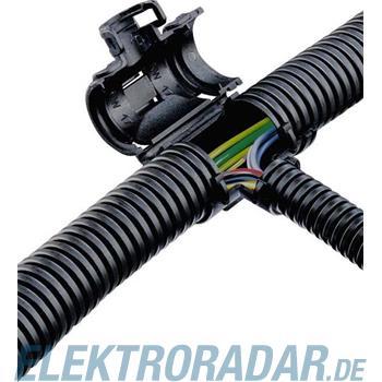 Fränkische T-Verbinder SNAP-LOCK #49216103