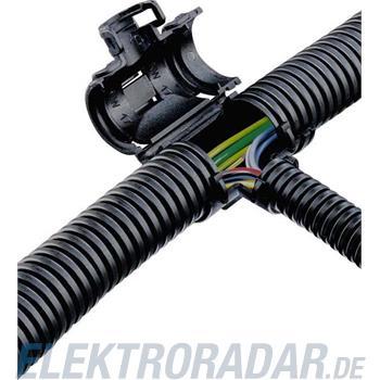 Fränkische T-Verbinder SNAP-LOCK #49217100