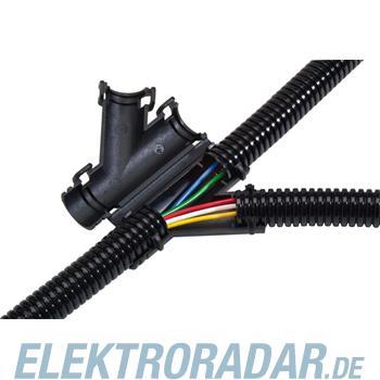 Fränkische Y-Verbinder SNAP-LOCK #49265070