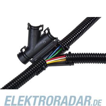 Fränkische Y-Verbinder SNAP-LOCK #49265100
