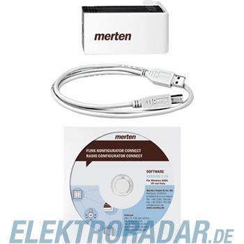 Merten Funk-USB-Schnittstelle 506801