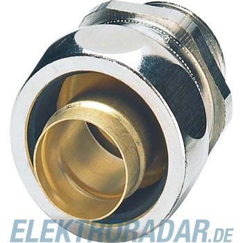 Phoenix Contact Verschraubung WP-G BRASS IP40 M20