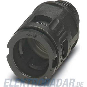 Phoenix Contact Verschraubung WP-G HF IP69K M10 BK
