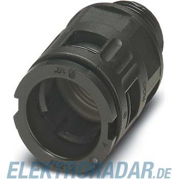 Phoenix Contact Verschraubung WP-G HF IP69K M16 BK