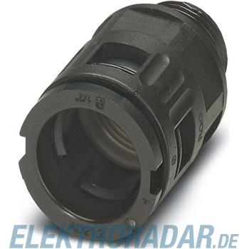 Phoenix Contact Verschraubung WP-G HF IP69K M32 BK