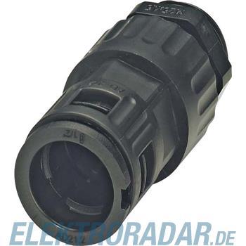 Phoenix Contact Verschraubung WP-GR HF IP66 M12 BK