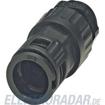 Phoenix Contact Verschraubung WP-GR HF IP66 M16 BK