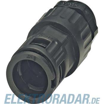 Phoenix Contact Verschraubung WP-GR HF IP66 M25 BK