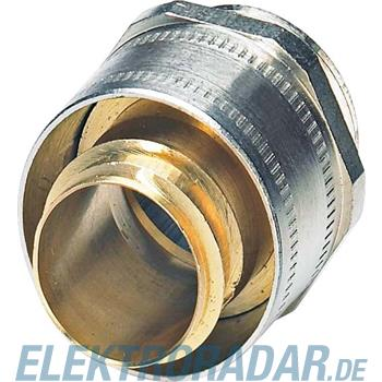 Phoenix Contact Verschraubung WP-GT BRASS M12