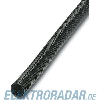 Phoenix Contact Schutzschlauch WP-PA HF 15,8 BK