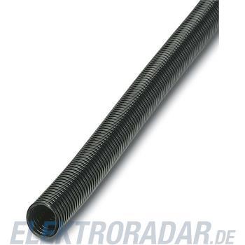 Phoenix Contact Schutzschlauch WP-PA HF 21,2 BK