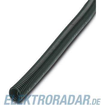 Phoenix Contact Schutzschlauch WP-PA HF-HB 10,0 BK