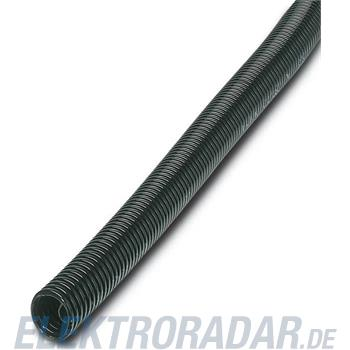 Phoenix Contact Schutzschlauch WP-PA HF-HB 15,8 BK