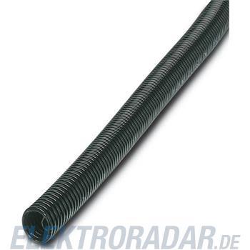Phoenix Contact Schutzschlauch WP-PA HF-HB 34,5 BK