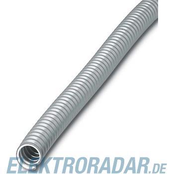 Phoenix Contact Schutzschlauch WP-SPIRAL PVC C 17