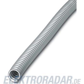 Phoenix Contact Schutzschlauch WP-SPIRAL PVC C 21