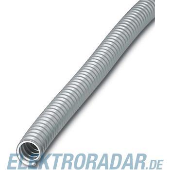 Phoenix Contact Schutzschlauch WP-SPIRAL PVC C 27