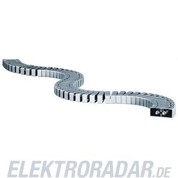 Bachmann Kabelschlange Flex II 930.021