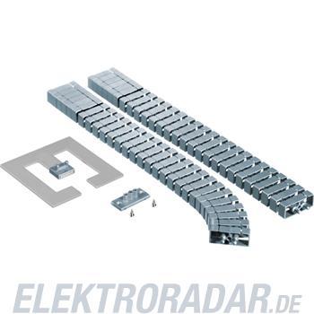 Bachmann Kabelschlange Flex II Set 930.022