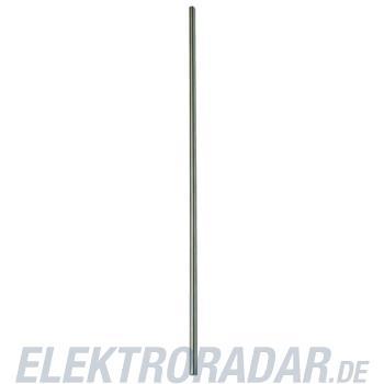 Bachmann Montagetab Easy-Steel 930.024