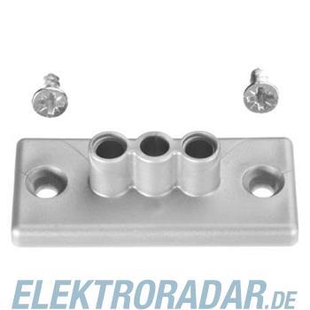 Bachmann Adapter Easy-Desk-2B 930.029