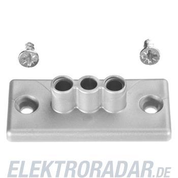 Bachmann Adapter Easy-Desk-2B 930.090