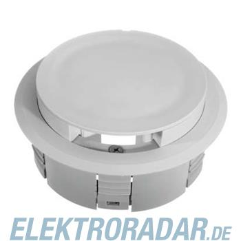 Bachmann Bodeneinheit Easy-Outlet 930.099