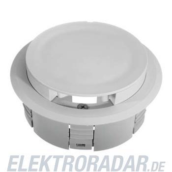 Bachmann Teleskopdeckel Easy-Outlet 930.137