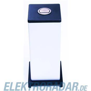 Bachmann Energiesäule E-Cube-K-540 930.166