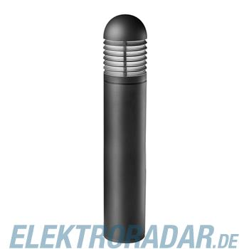 Legrand 510025 BORNEO Gr3 H1050 70W schwarz