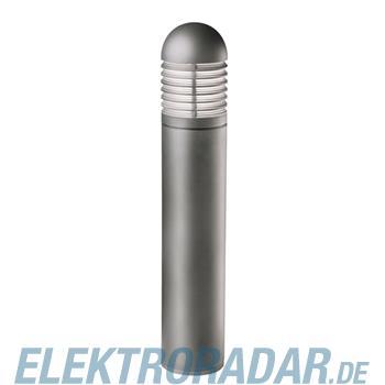 Legrand 510026 BORNEO Gr3 H1050 70W anthrazit