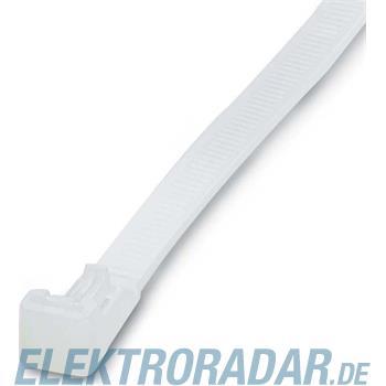 Phoenix Contact Kabelbinder WT-D HF 7,5X200